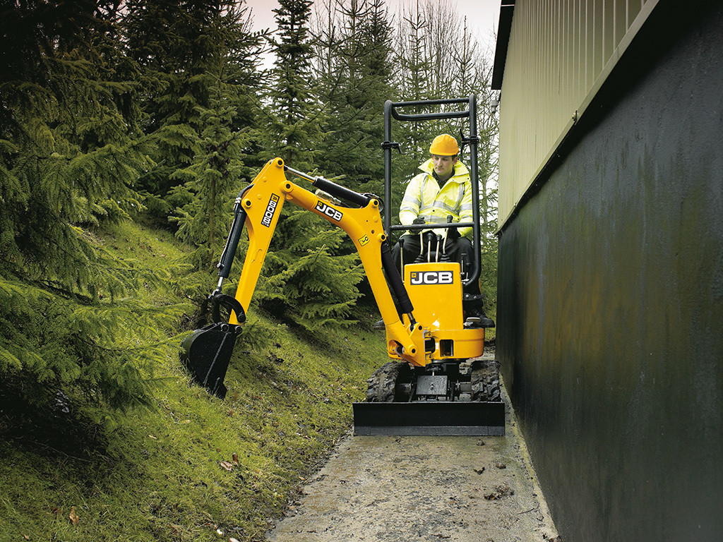 as well Terex Tx B Large in addition Cx X additionally  as well . on jcb excavator specifications