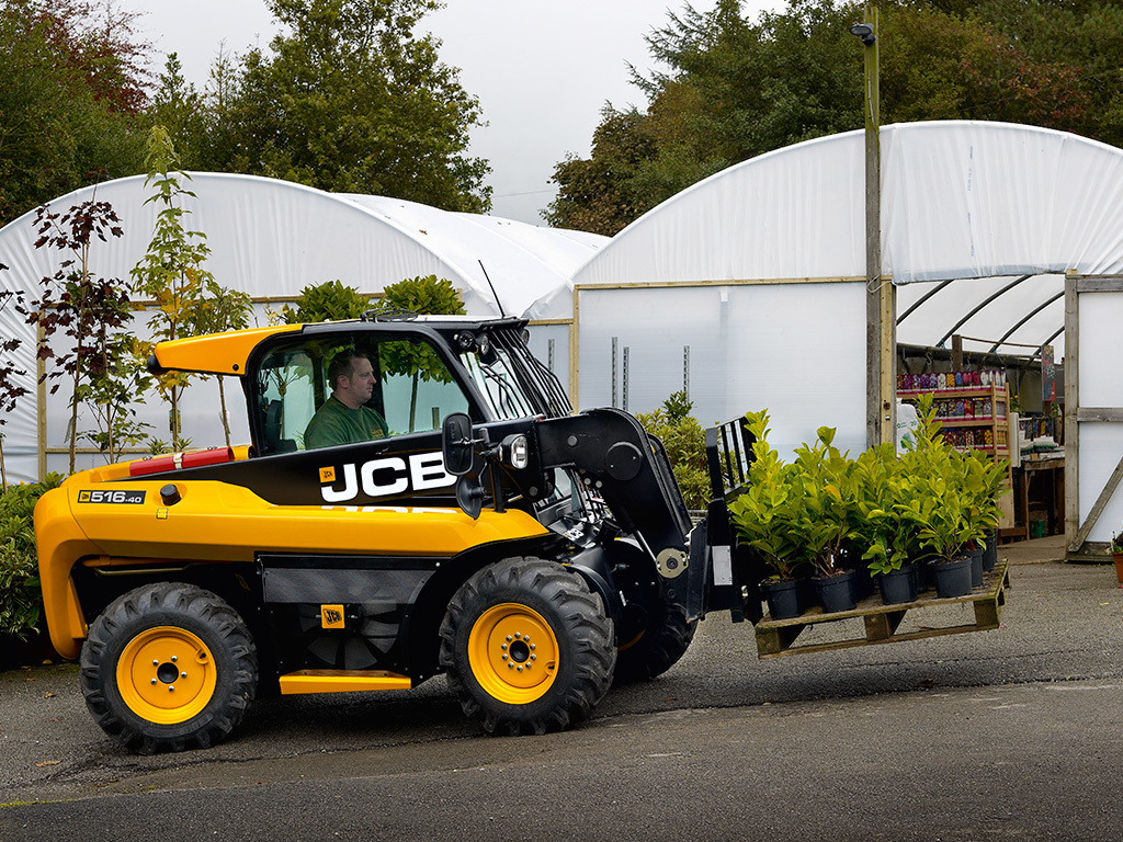 Image result for JCB 520-40 AGRI ILLUSTRATED PICTURES