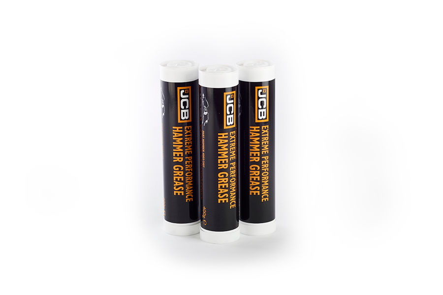 JCB Hammer Grease Group 1050X700