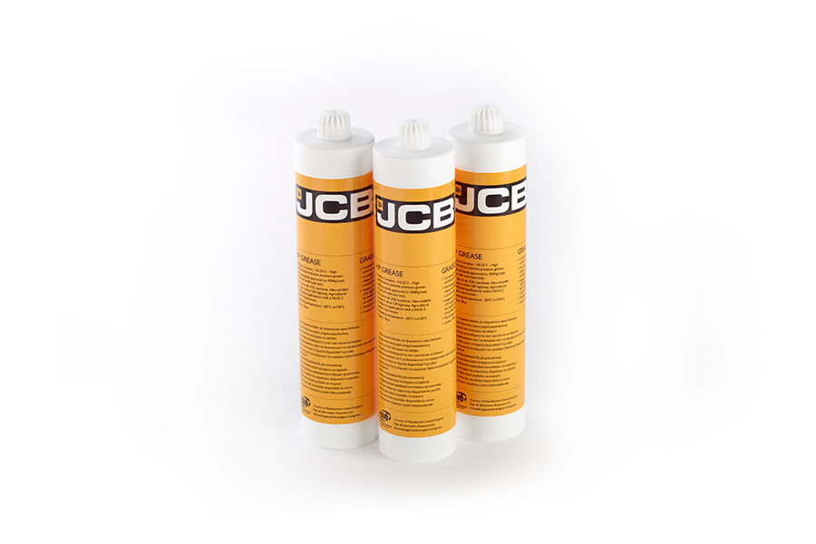 JCB Special HP Grease Group 1050X700