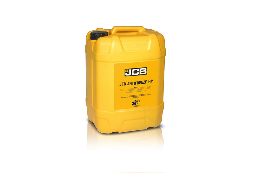 JCb Antifreeze 1050X700
