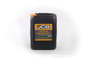 JCB Opt Hydraulic Fluid 1050X700