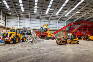 JCB Home | Request a quote | JCB com