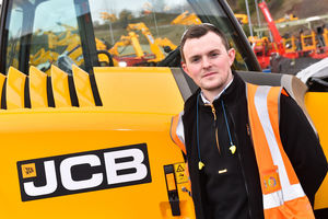 Asset to be used for the news article for apprentice week.