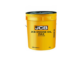 JCB-Engine-Oil-Max