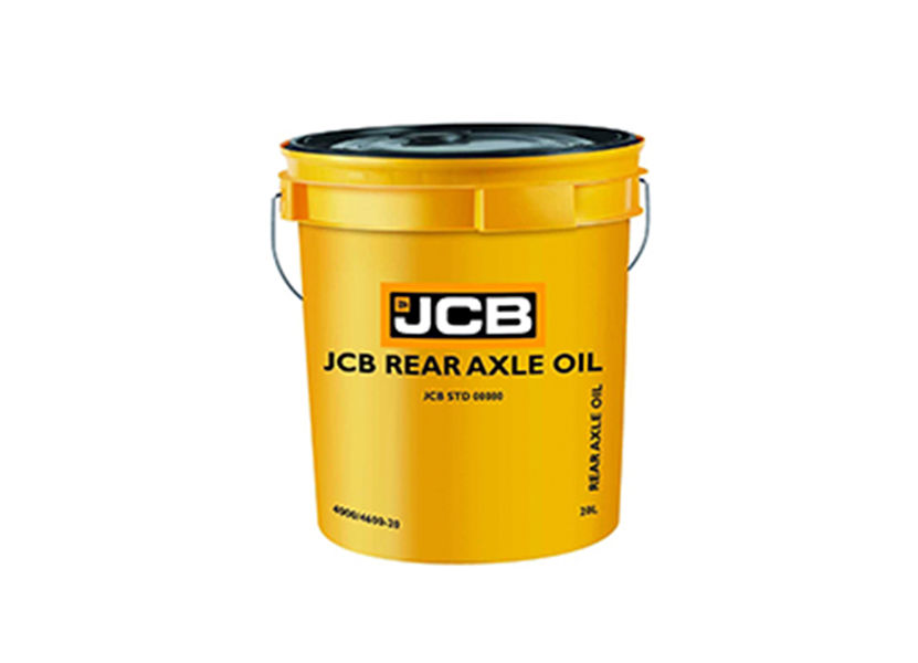 JCB-Rear-Axle-Oil