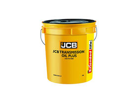 JCB-Transmission-Oil-Plus