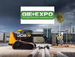 GIE Trade Show 2019 Image