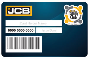 Blue_Card_JFC_Family_Club_1050_700