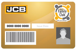 Gold_Card_JFC_Family_Club_1050_700