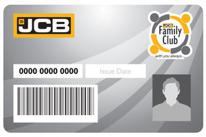 Silver_Card_JFC_Family_Club_1050_700