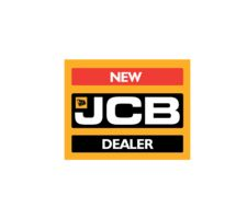 new dealership logo for news stories 071819