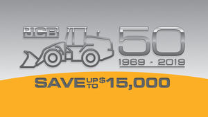 WLS 50th Anniversary Offer - loaded on 7/25/19