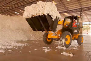 Cotton Industry 1050_700