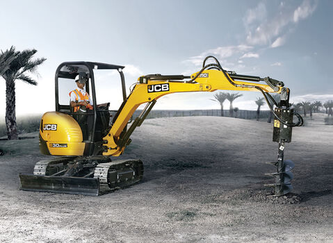 Mini-Excavator-Earth-Drill-1050-768
