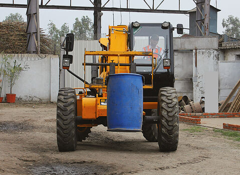Telehandler-single-drum-handler_1050_768
