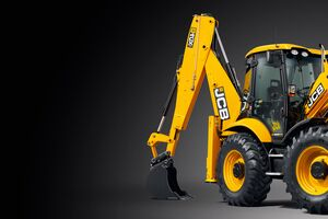 JCB Global Home BHL Image