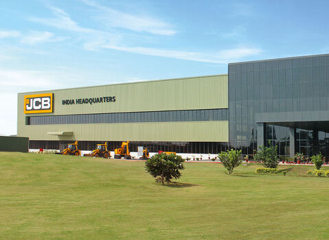 JCB_India_head_office_1050_768