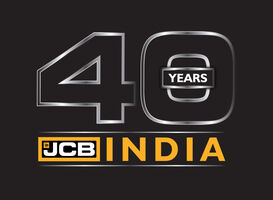 JCB-in-india_1050x768px